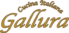Gallura